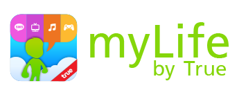 mylife_logo